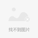 环缝焊接专机 KR-HHF